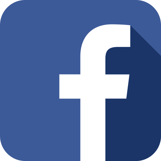 Facebook Icon KiMe Zentrum